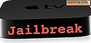 Apple TV jailbreak kommer snart