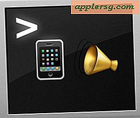 Konversikan File Audio ke Ringtone Android atau iPhone dari Terminal