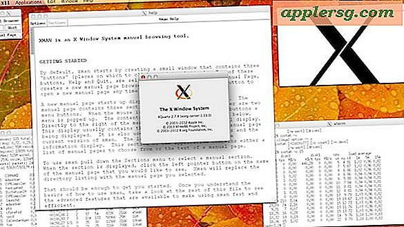 Matlab for mac in mountain lion without x11 quantum tunnel.