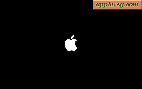 Husker Steve Jobs: Wallpaper Tribute