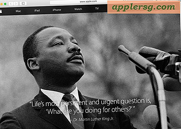 Dapatkan Inspirational Martin Luther King Jr Kutipan Wallpaper dari Apple