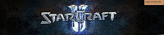 Wie man FPS in Starcraft 2 zeigt
