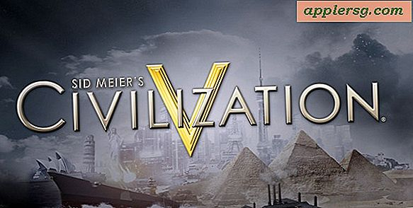 Download Civilization V til Mac gratis, Ingen Strenge Vedhæftet