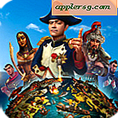Civilization Revolution voor iPhone is gratis