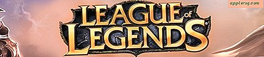 League of Legends for Mac er nu tilgængelig som gratis download