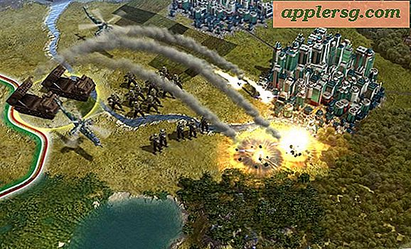 Civilization 5 Mac Systeemvereisten