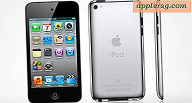 iPod Touch Cyber ​​Monday Deals