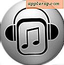 Converti WMA in MP3 su un Mac gratuitamente