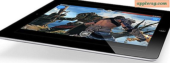 iPad 3 Udgivelsesdato Rumored for 24 februar, Steve Jobs Birthday