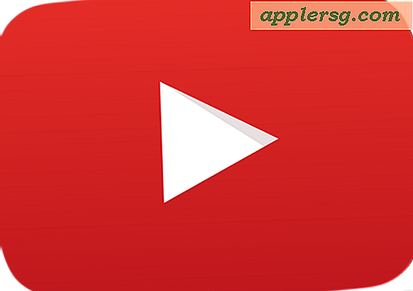 Stop YouTube Links, der åbner YouTube-appen i iOS