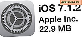 IOS 7.1.2 Update Released [IPSW Download Links]