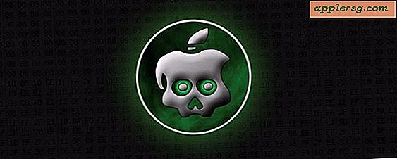 Greenpois0n til Mac Download