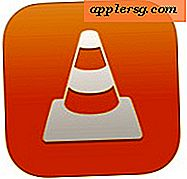 Come guardare MKV e AVI Video su iPad o iPhone gratuitamente con VLC