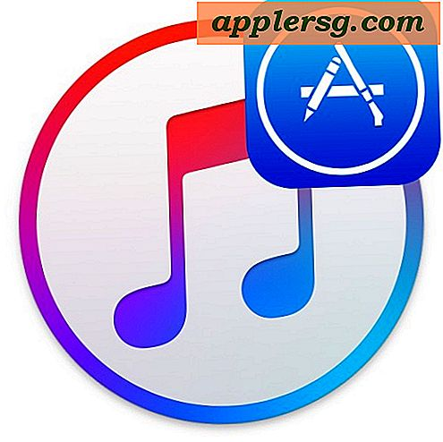 Download iTunes 12.6.3 met App Store voor Mac en Windows