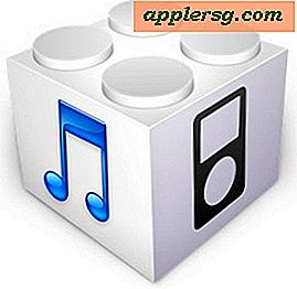 IOS 7 IPSW Direkte Download Links