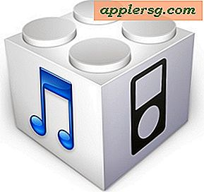 iOS 6 IPSW [Direkte download links]