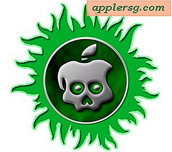 Absinthe 2.0 Jailbreak for iOS 5.1.1 Udgivet [Download Links]