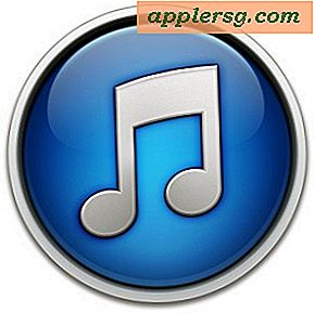 Membuat Nada Dering iPhone Gratis di iTunes