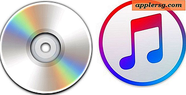 Come copiare un CD con iTunes e importare MP3 su Mac e Windows