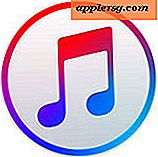 iTunes 12.2.2 Update med buggfixar för Apple Music Released