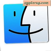 Spor ned alle start og login script og applikations lanceringer i Mac OS X