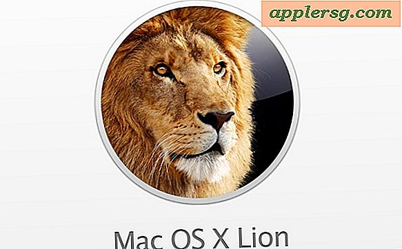 OS X Lion Review Roundup