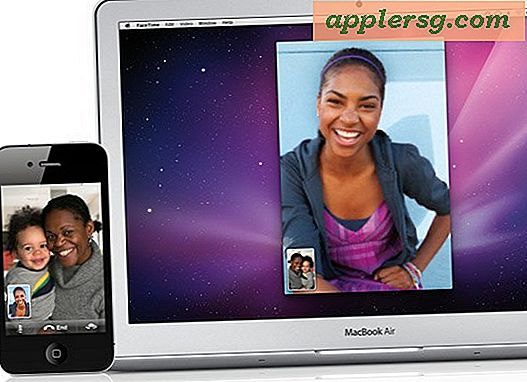 FaceTime til Mac Beta Download