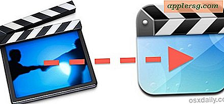 3 Best Free Video Converter Apps for Mac OS X