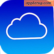 Cara Membuat Folder di Browser File iCloud dari OS X Mavericks
