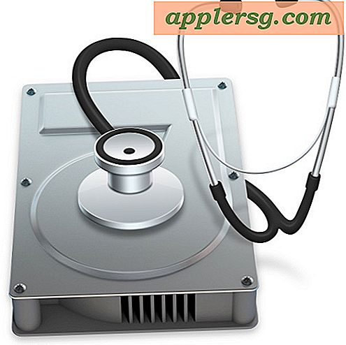 Cara Memeriksa Status SMART di Mac Hard Drives