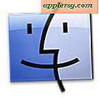 Fix Finder Slowness & High CPU Usage Problemer i OS X Mavericks