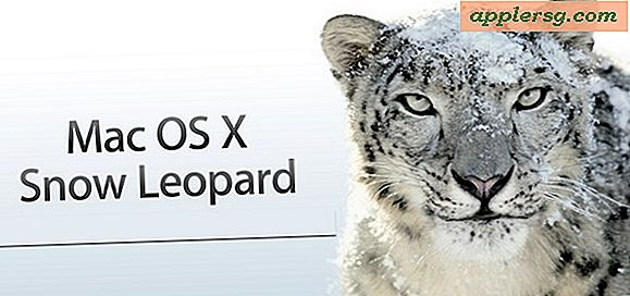 Force Snow Leopard utilizza un kernel a 64 bit