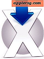Dual Boot OS X 10.9 Mavericks og OS X 10.8