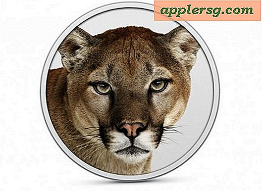 OS X Montagne Lion DP3 Build 12A206j