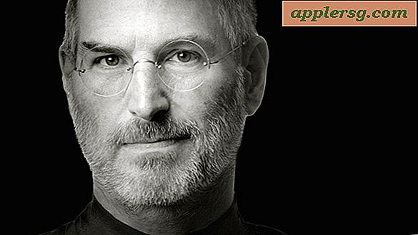 Se video om 60 minutter: Steve Jobs - Interview med Walter Isaacson