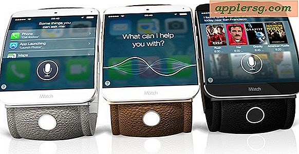 "iWatch zu haben 2,5 ""Touch-Display, Wireless-Lade-, Puls-Sensor"