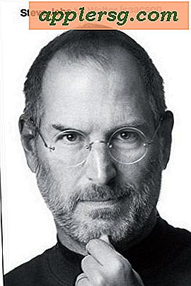 Steve Jobs Biografi Release 24. oktober, Skyrockets til Top of Best Seller lister